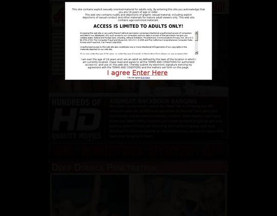 assmeat.com premium pass