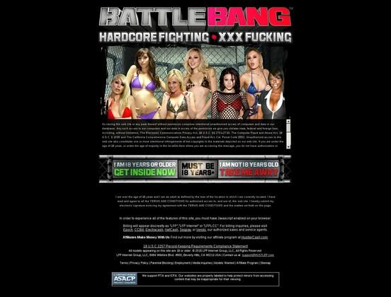 Battlebang just dumped login