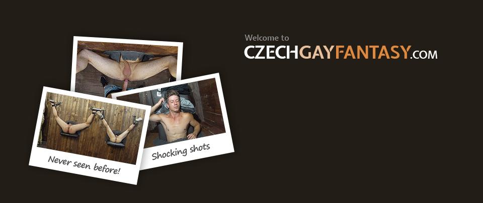 czechgayfantasy.com czechgayfantasy.com