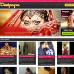 Desipapacinemax latest accounts