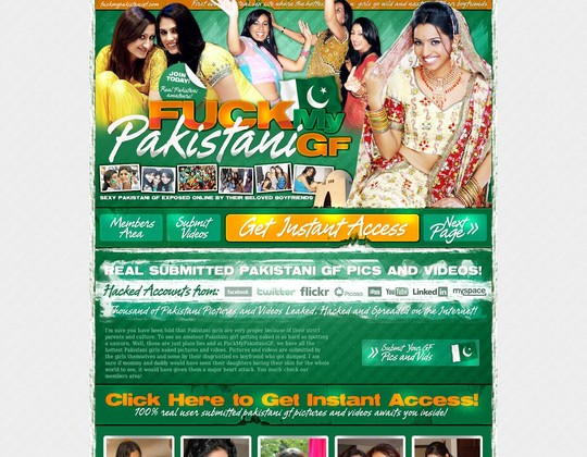 fuckmypakistanigf.com free pass