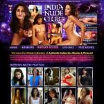 indianudeclub.com fresh dump login