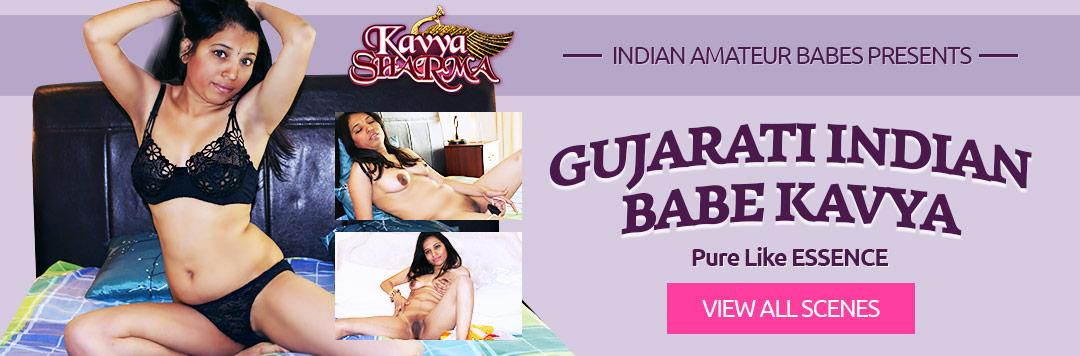 indian amateur babes indianamateurbabes.com