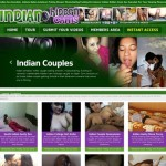 indianhiddencams.com tested passwords