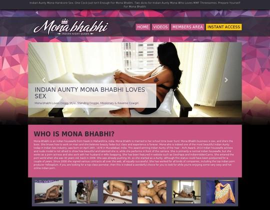 monabhabhi.com just dumped accounts