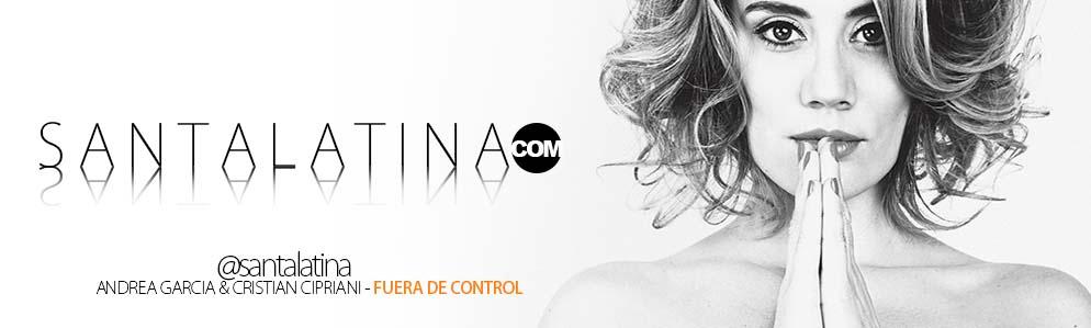 santalatina santalatina.com