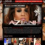 aziani.com just dumped passes