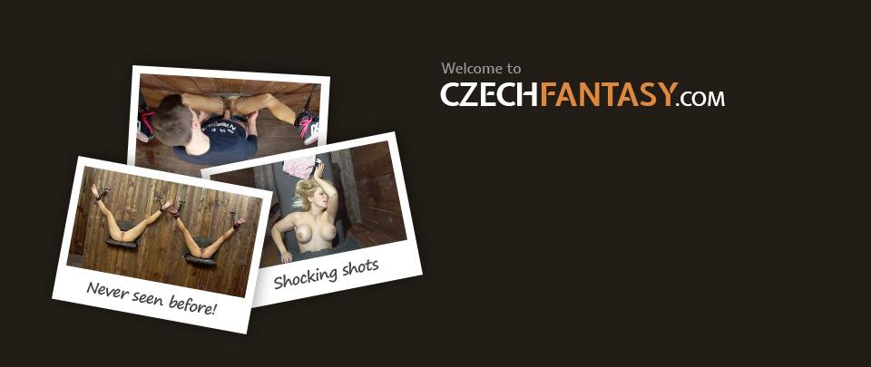 czechfantasy.com czechfantasy.com