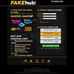 fakehub.com premium passwords