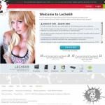 Leche69 new login