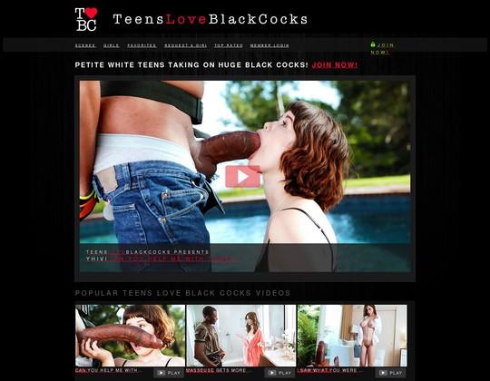 Teensloveblackcocks new passwords