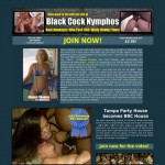 discount.blackcocknymphos.com fresh dump accounts