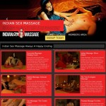 Indiansexmassage latest login
