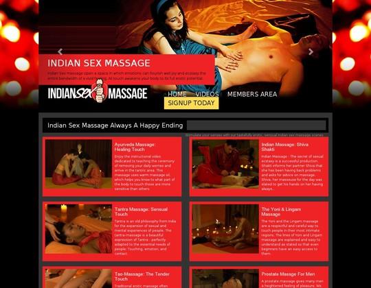 Indiansexmassage latest login