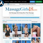 Massagegirls18mobile just dumped passwords