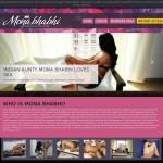 monabhabhi.com working passes