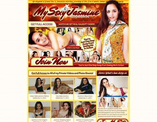 Mysexyjasmine new pass