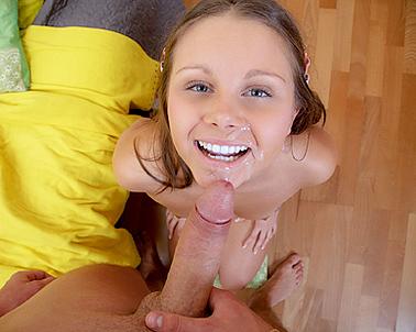 petite teens 18 petiteteens18.com