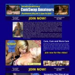 Cum Swap Amateurs fresh dump passes