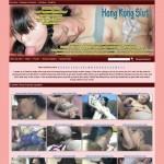 Hongkongslut access accounts