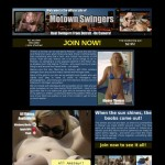 discount.motownswingers.com latest accounts