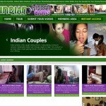 indianhiddencams.com working passes