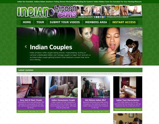 indianhiddencams.com working passes