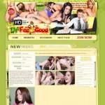mydrfeelgood.com free passes