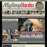 mysexysavita.com working passwords