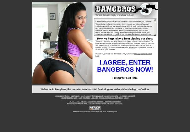streetranger.com free accounts