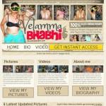 velammabhabhi.com just dumped accounts