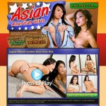 asian-american-girls.com access accounts