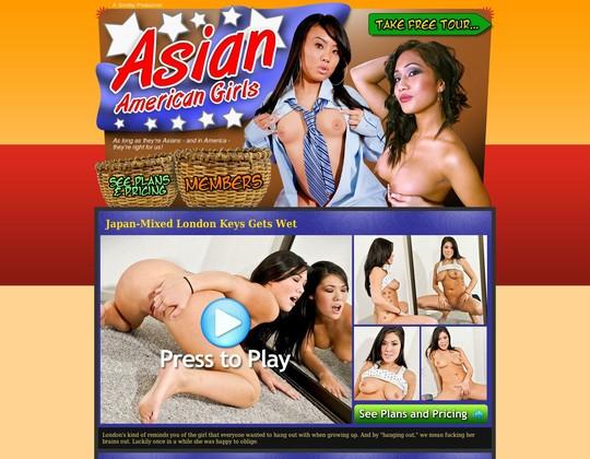 asian-american-girls.com access accounts