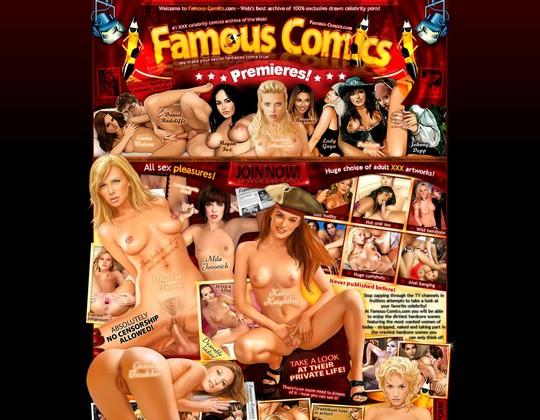 Nylon fetish girls