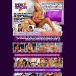 trannymovieclips.com new accounts