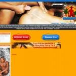 caribboys.com premium pass