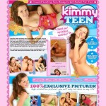 kimmyteen.com access passwords