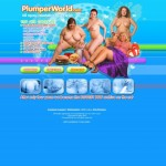 Plumperworld premium accounts
