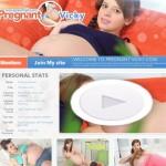 Pregnantvicky premium passes