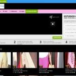 estudioscima.com just dumped pass