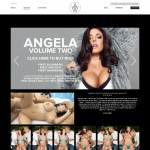 angelawhite.com working accounts