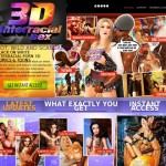 interracialsex3d.com access login