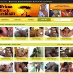 africanblacklesbians.com fresh dump passwords