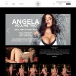 angelawhite.com just dumped accounts