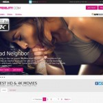 teenfidelity.com tested accounts