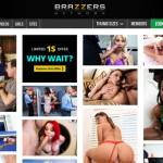 Brazzers Network working passes
