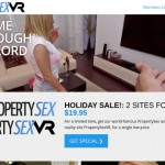 propertysexvr.com fresh dump passes