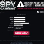 showerspycameras.com just dumped passes