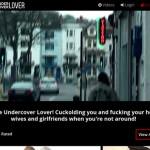 Theundercoverlover premium login