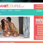 indiancouple.com free pass